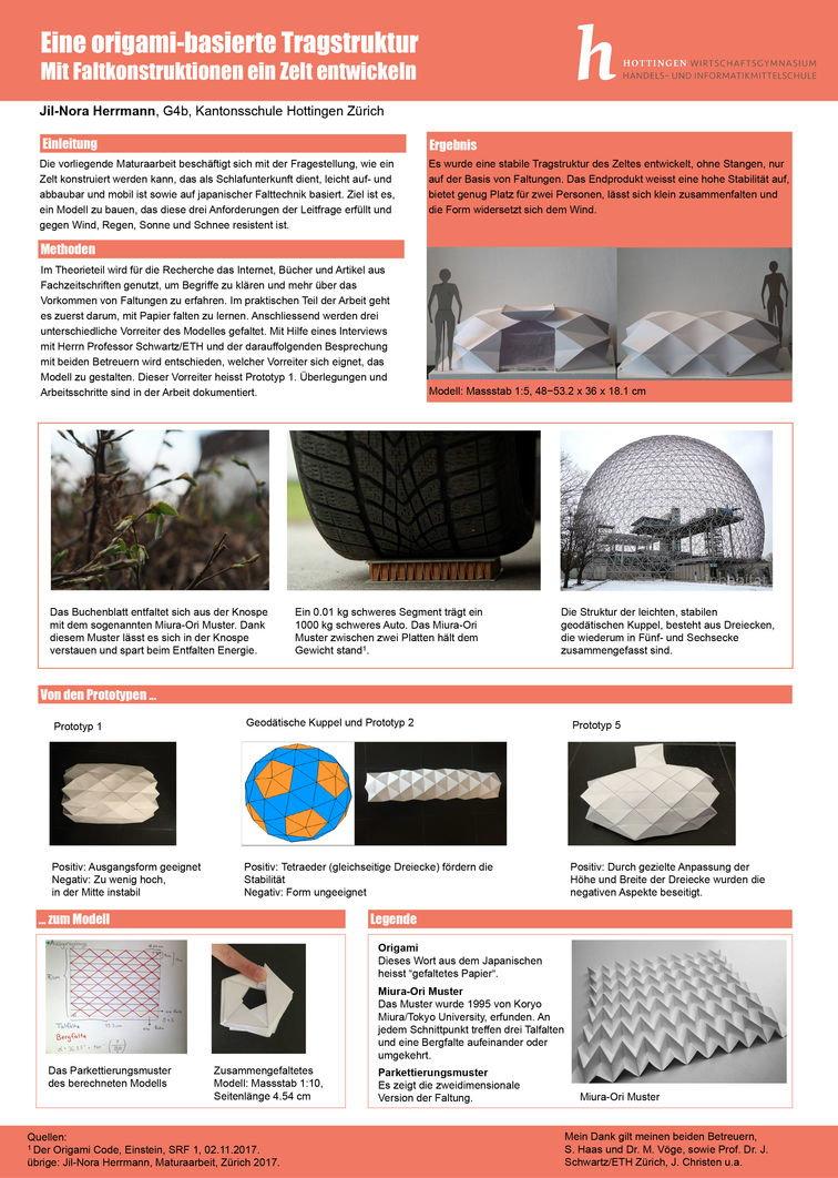 Großartig Armee Rahmen Zelt Handbuch Fotos - Benutzerdefinierte ...