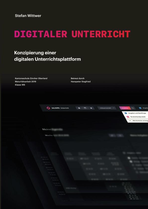 Beste Single Bar Zrich Liliput - Partnersuche Zrich