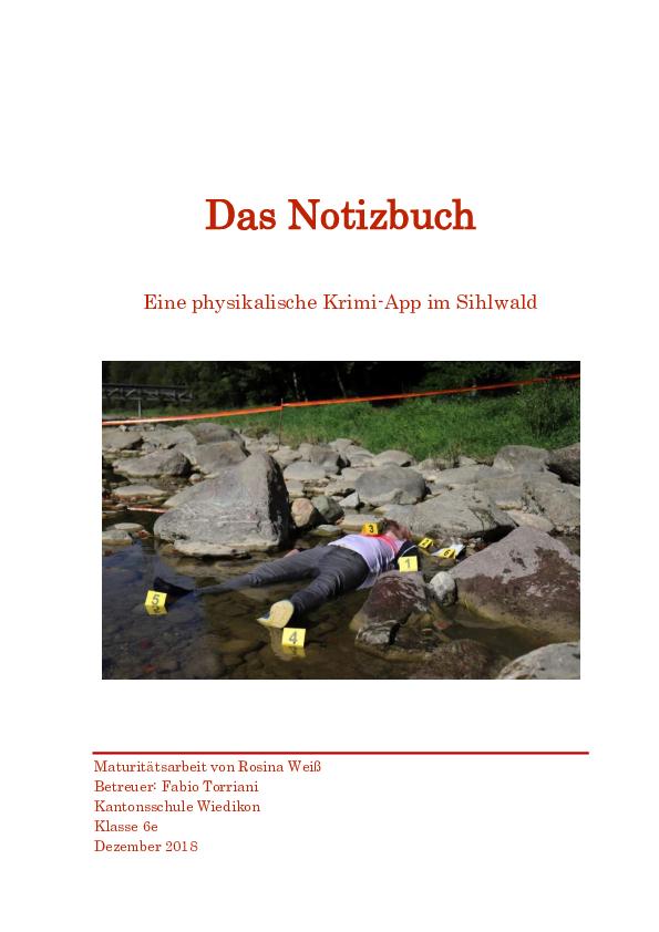 NS Sex Zrich Stadt - Natursekt passiv, NS aktiv eig-apps.org